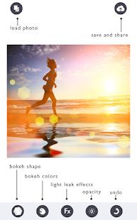 Real Bokeh - screenshot thumbnail