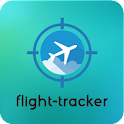 Flight-Tracker icon