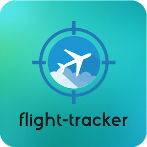 Flight-Tracker