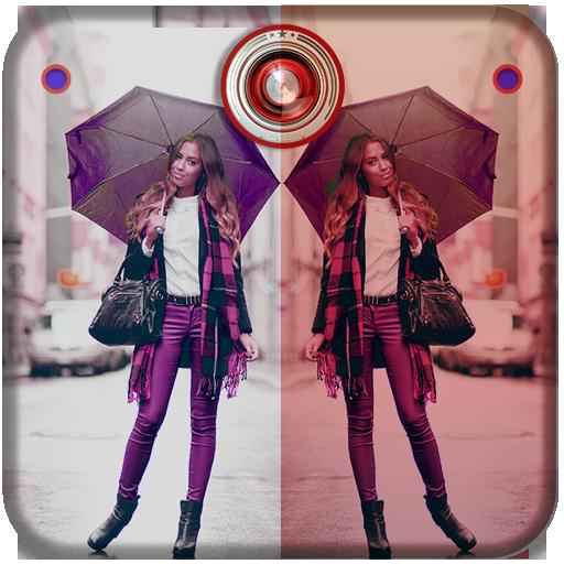 生活App|貼紙照片编辑 LOGO-3C達人阿輝的APP