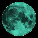 Lunar Calendar Garden