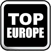 UnivEurope: Top Univ in Europe