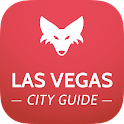 Las Vegas Premium Guide icon