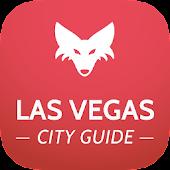 Las Vegas Premium Guide