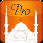 Ezan Vakti Pro - Azan, Prayer Times, & Quran 7.4.3