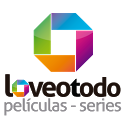 Peliculas Series Online icon
