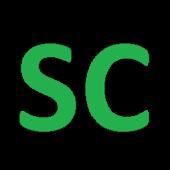 Class C Subnet Calculator