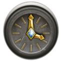 Ultimate Jungle Timers icon