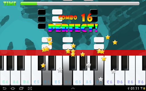 Piano Master 2  screenshots 7