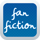 Fanfiction Stories - Movellas