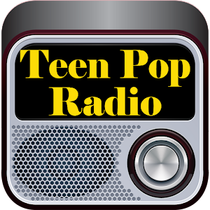 Teen Pop Radio 15