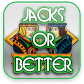 Jacks or Better [Free]