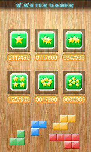 烏龍拼圖 - 癮科技App