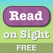 Read on Sight Free