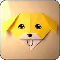 Origami Fun icon