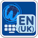 Wnn English (UK) Pack