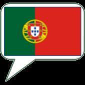 SVOX Portuguese Catarina Voice