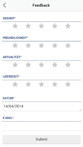 免費商業App|HendrischApp|阿達玩APP