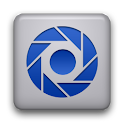 Objectify logo