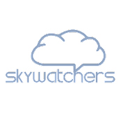 Skywatchers English