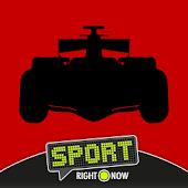 Sport RightNow - F1™ Edition