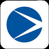 Progress Bank Mobile Banking