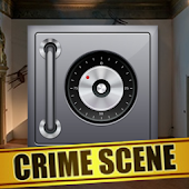 Criminal Case Safe