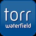 TW TaxApp icon