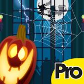 Spooky Night LW Pro