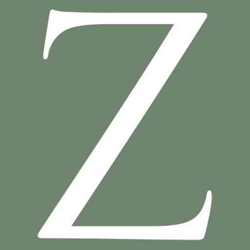 Zirve Üniversitesi LOGO-APP點子
