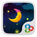 Dream GO Launcher Theme icon