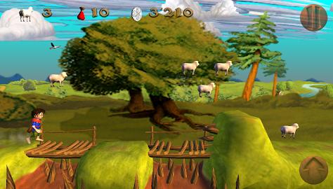 Dragon & Shoemaker Screenshot 16