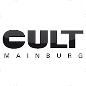 Cult fashion mainburg