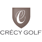 Crecy Golf