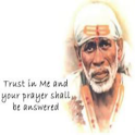 Shirdi Sai Baba Answers icon