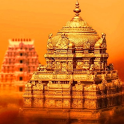 Balaji icon