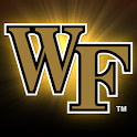Wake Forest Live Clock icon
