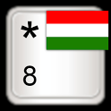 Hungarian Language Pack ASK icon
