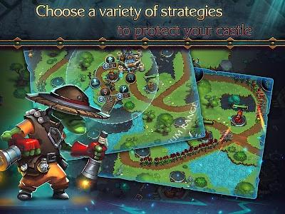 Dead Lands Reclaim free v1.04