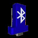 Firmus Bluetooth Scanner icon
