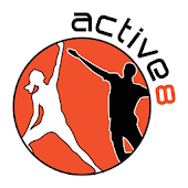 Active8 Health & Sports Centre