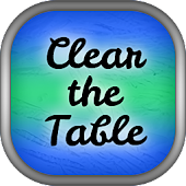 Clear the Table