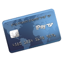 iPay - יעד סליקה icon