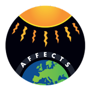 Affects Forecasts