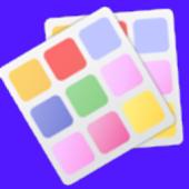 Renkleri öğrenelim (Türkçe)