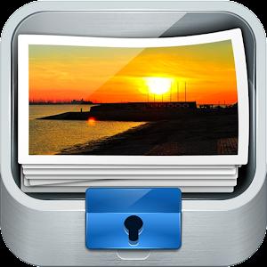Download Hide pictures - KeepSafe Vault 5 5 6 Apk (8 44Mb