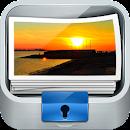 Hide pictures - KeepSafe Vault v5.2.3