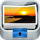 Hide pictures - KeepSafe Vault v5.3.11