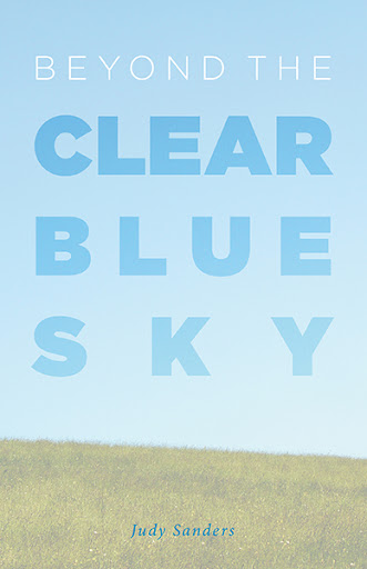 Beyond the Clear Blue Sky