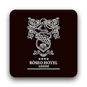 Ròseo Hotel Assisi